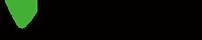 VPFIT logo