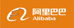 Our Official Alibaba Site